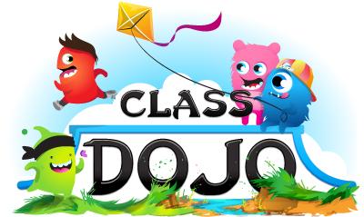 Educational Technology Guy Class Dojo Real Time Behavior Feedback Platform Apps Get Updates